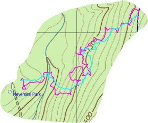 june 20 2015 eme trail